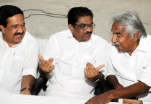 kpcc meeting A I group came into understanding regarding solar case