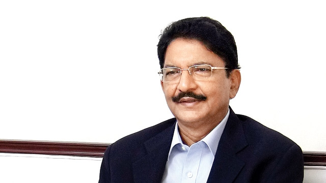 vidyasagar-rao attorney general gives legal advice to tn governor