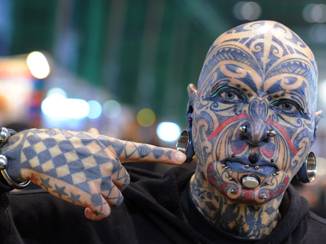 532280-berlin-tattoo-convention