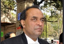 attorney-general-mukul-rohatgi