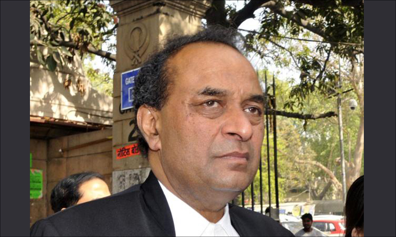 attorney-general-mukul-rohatgi