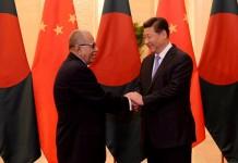 china_president-1