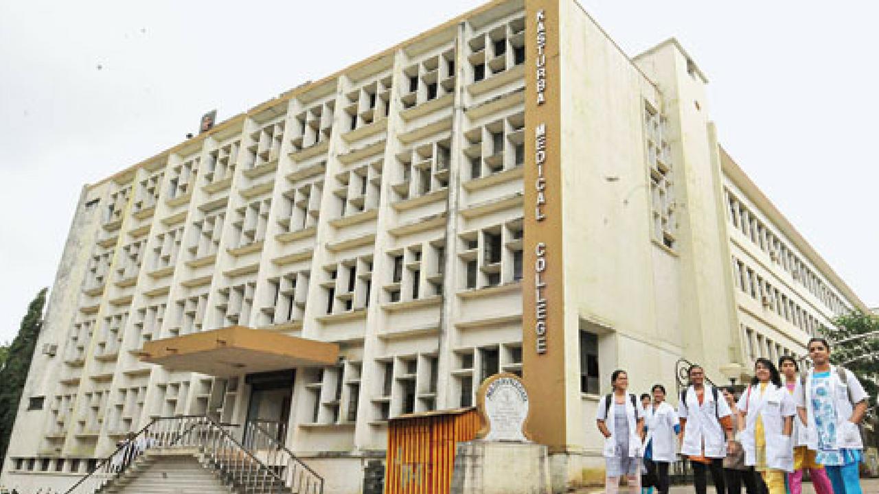 kannur-medical-college