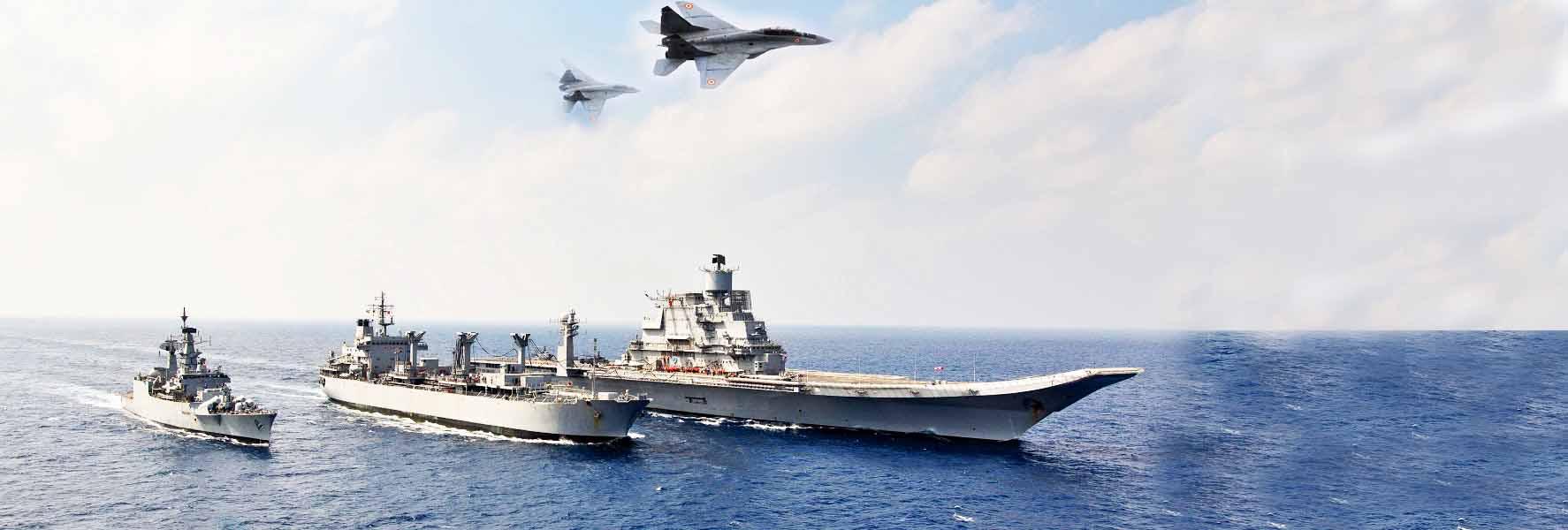 navy-aricraft