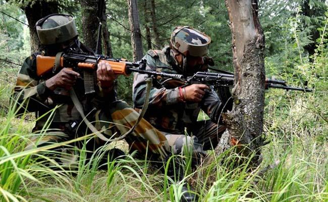 pak-ceasefire-violation kashmir pak ceasefire violation