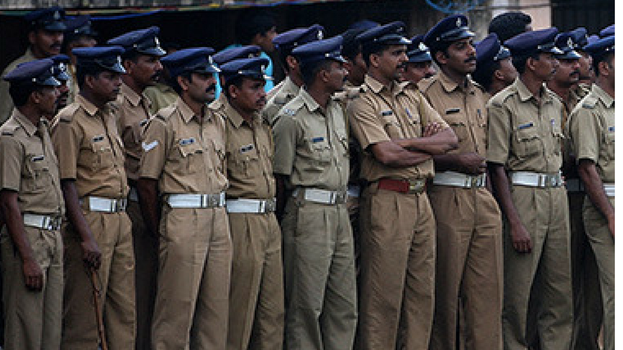 police-station-march