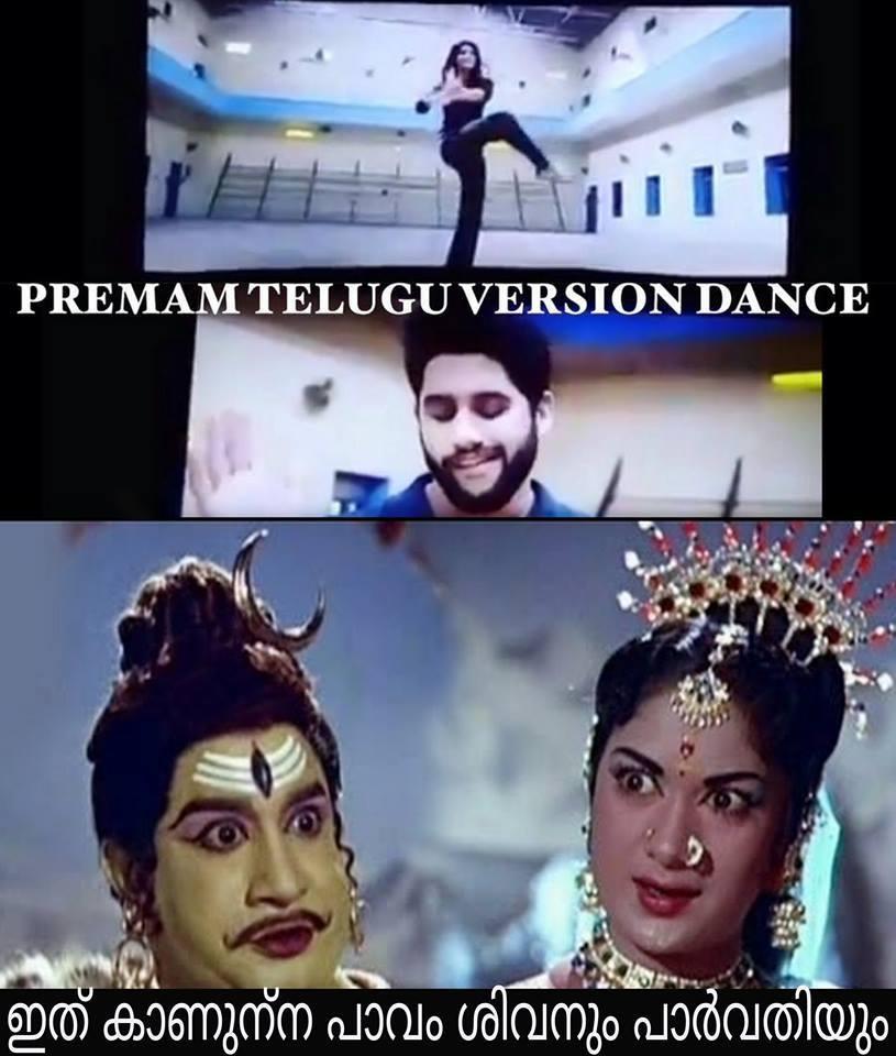 premam-dance