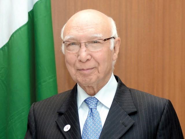 pakistani-advisor-sartaj-aziz