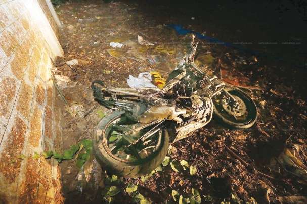 accident-bike