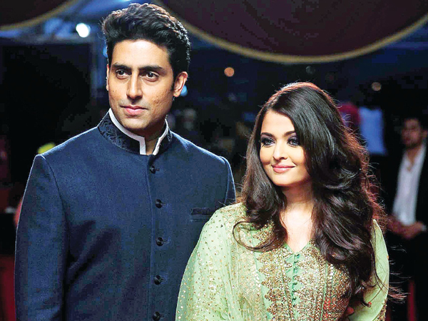 aishwarya_rai_to_make_a_comeback_with_hubby_abhishek_bachchan