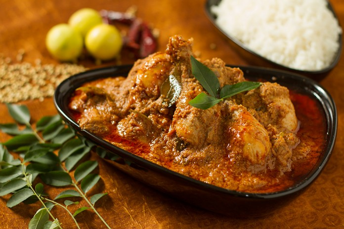 chicken-chettinad