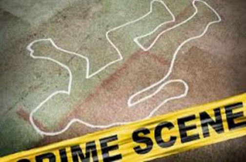 crime-scene kundara 14 year old murder case rural sp dismissed dysp report