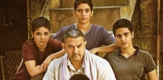 major happenings in film industry 2016 dangal 1000 crore club