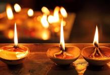 diwali-of-lighting