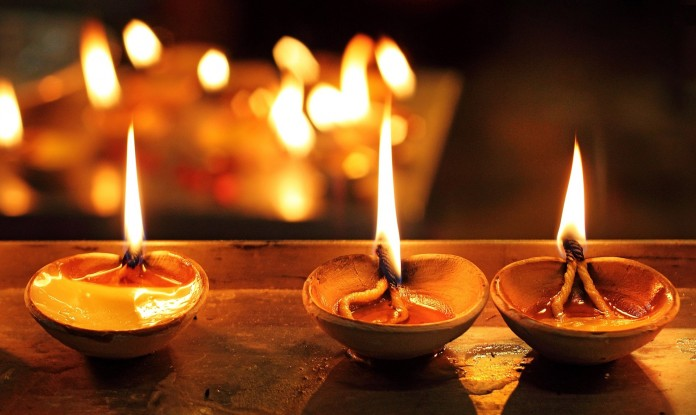 diwali-of-lighting