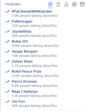 fb-trending