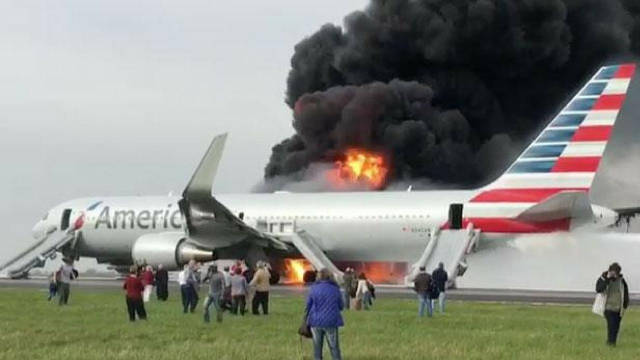 fire-in-plane