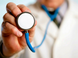 free-medical-camp pg medical courses fee hiked six medical colleges denied approval