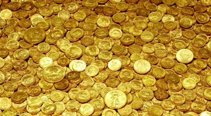 gold rate