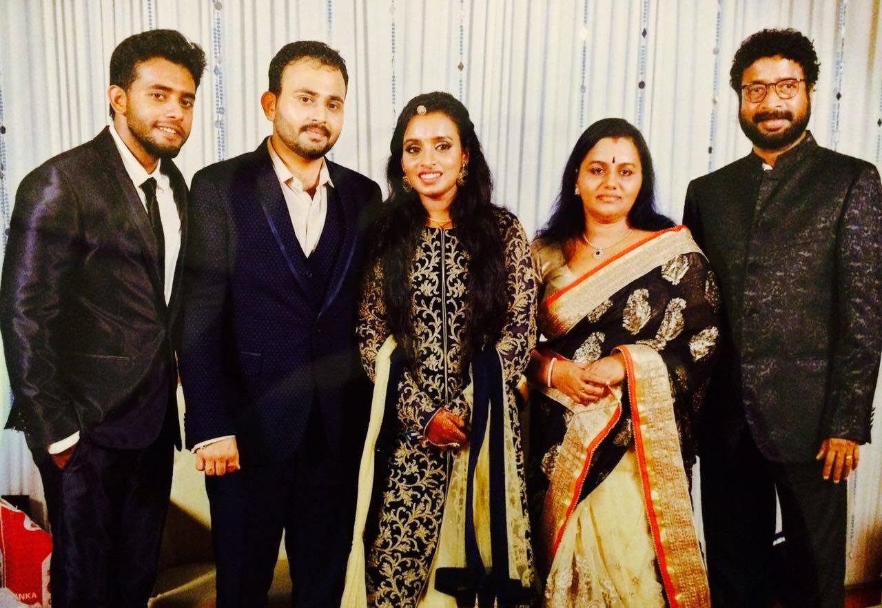 harisree-ashokan-and-family