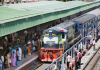 indian-railway-stations