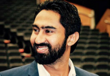 indian-singer-died-in-australia