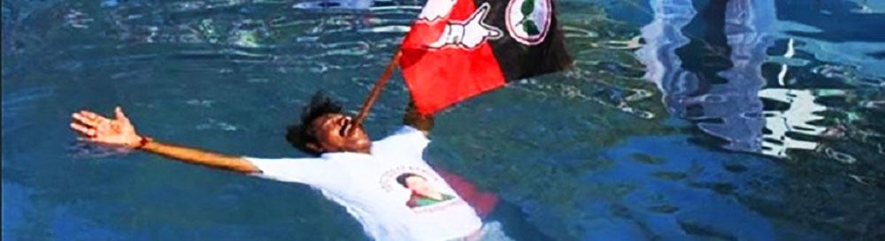 jayalalitha-aiadmk-mla-float