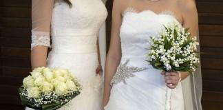 lesbian-wedding