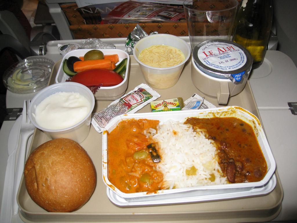 menu-food-airplane