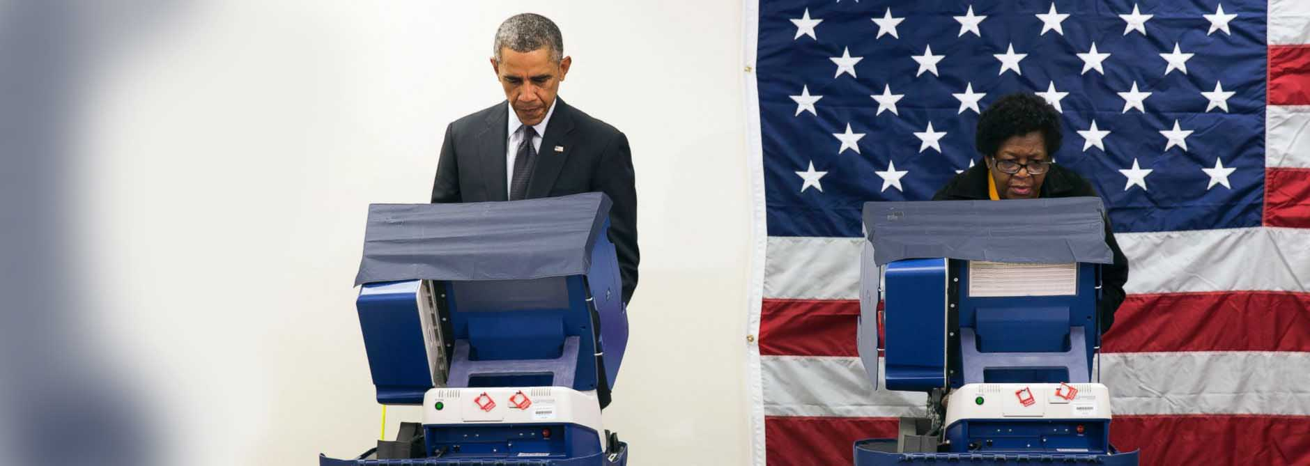 obama_voting-early-voting