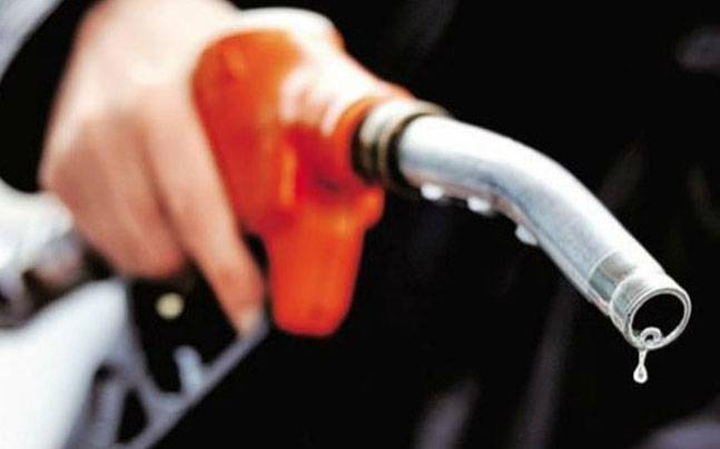 petrol prices to change daily