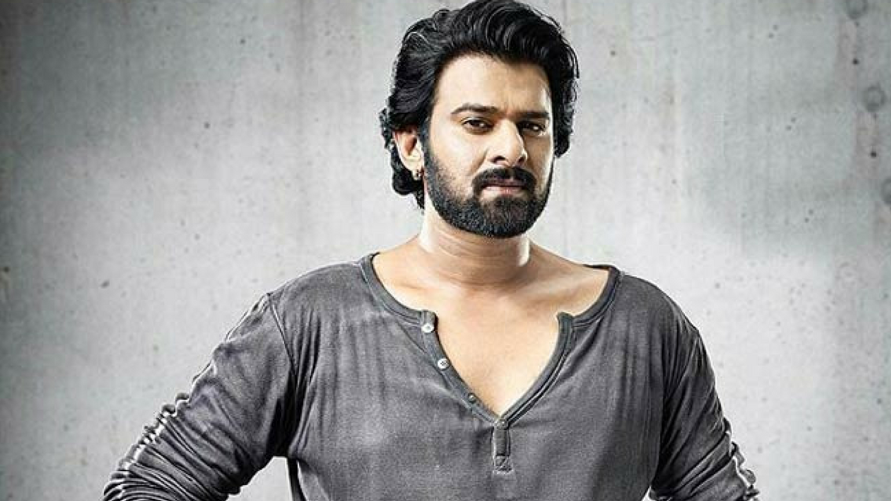 prabhas prabhas payment hiked actress that stole prabhas heart prabhas enters btown