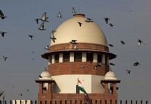 s-c-supreme-court monetary help to be distributed today fo endosulfan victims sc stays admission and counseling to IITs medical fees sc verdict today no need of husband permission to abort fetus says SC sc rejects amrutha plea court postpones lavlin case
