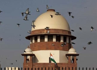 s-c-supreme-court