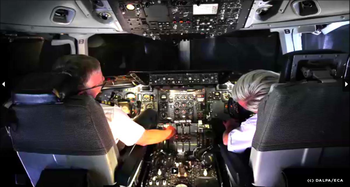 sleeping_pilots