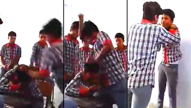 students-manhandles-classmate