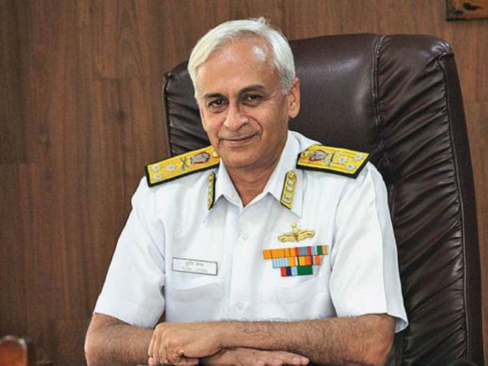 chief-naval-officer-admiral-sunil-lamba