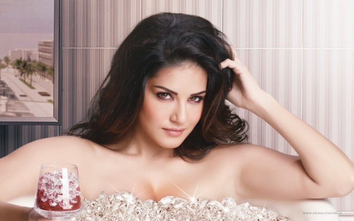 sunny leone about sexism in bollywood industry