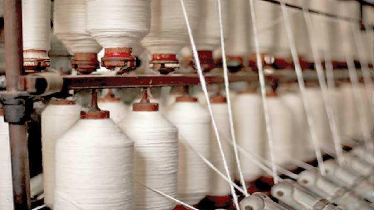 textile-corporation