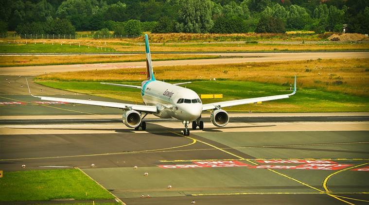 tirupati-airport
