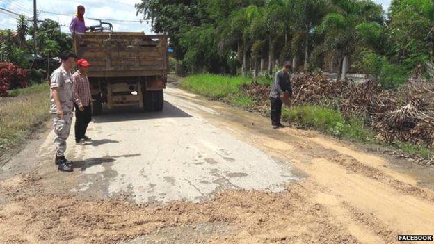 twentyfour-road-pothole-3