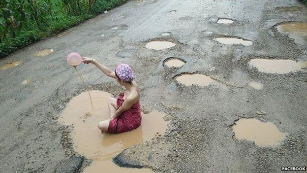 twentyfour-road-pothole-7