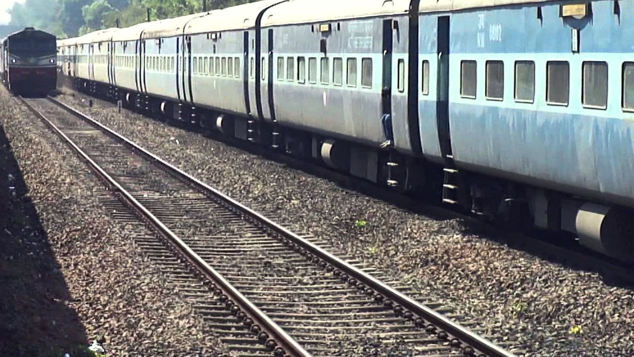 twentyfournews-indian-railway IRCTC new move to ensure food and travel quality