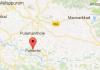 twentyfournews-pattambi-earthquake