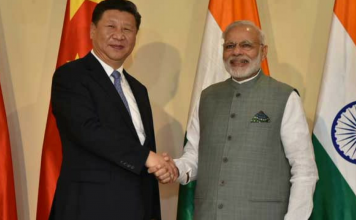 twentyfournews-india-china