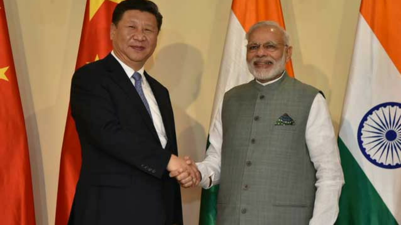 twentyfournews-india-china