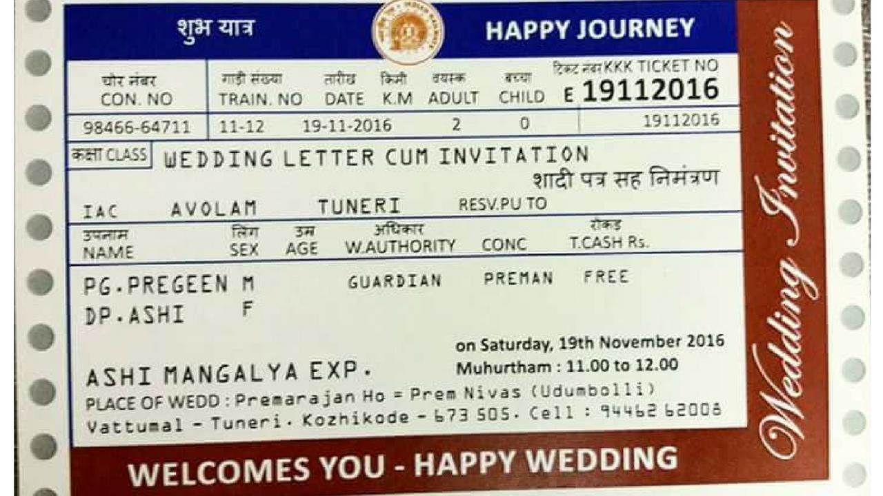 twentyfournews-train-ticket-2