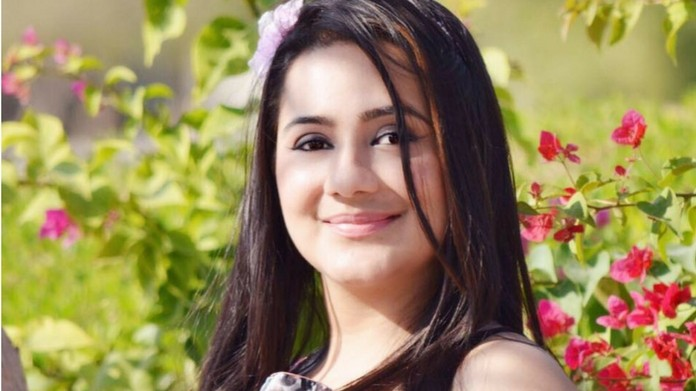 interview with ann mathews manjal prasadam fame