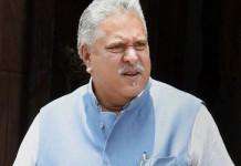 vijaymallya