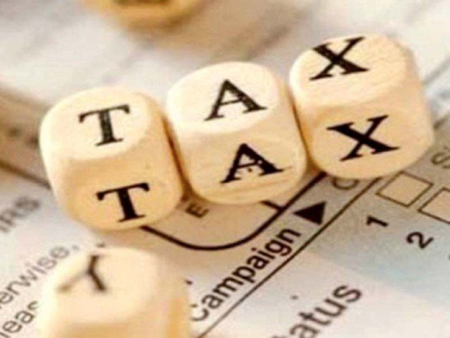 land registration new regulations govt planning to introduce new tax income tax return date extended